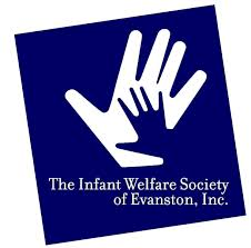 Infant Welfare Society of Evanston
