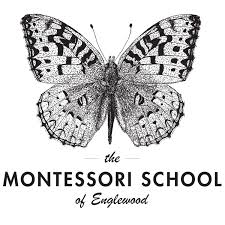 Montessori School of Englewood