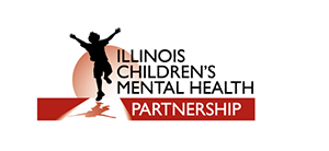 Illinois Afterschool Network and Illinois Children's Mental Health Partnership