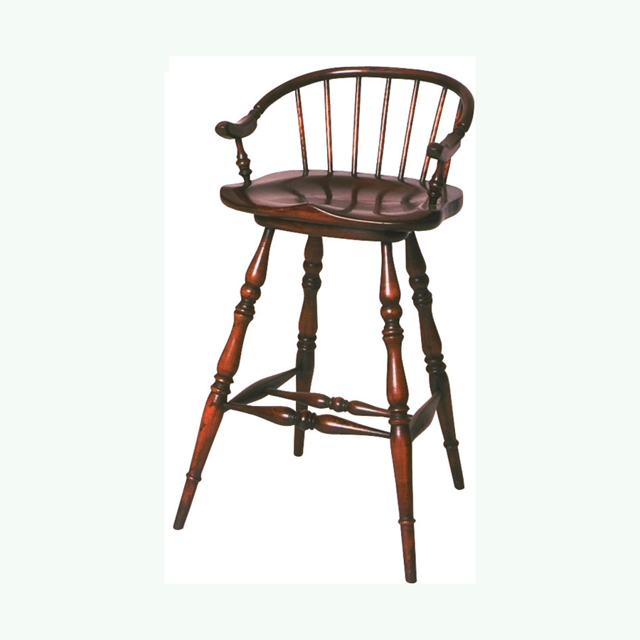 Chairs Benches Amp Stools Englishman S Fine Furnishings