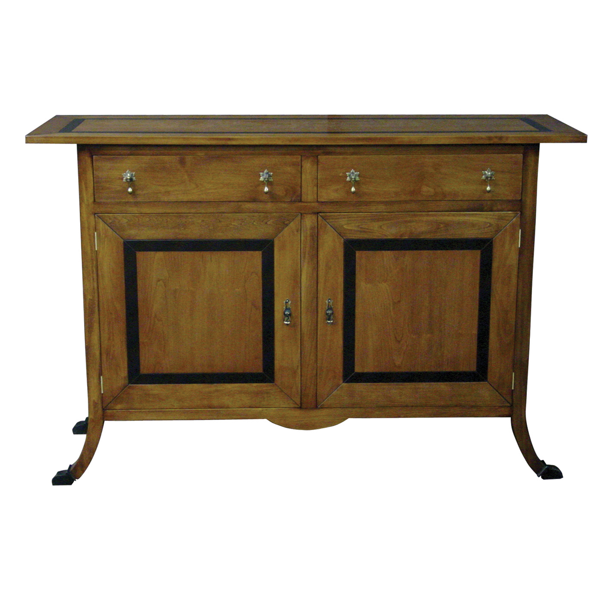 Sideboards, Servers & Huntboards - Englishman's Fine Furnishings