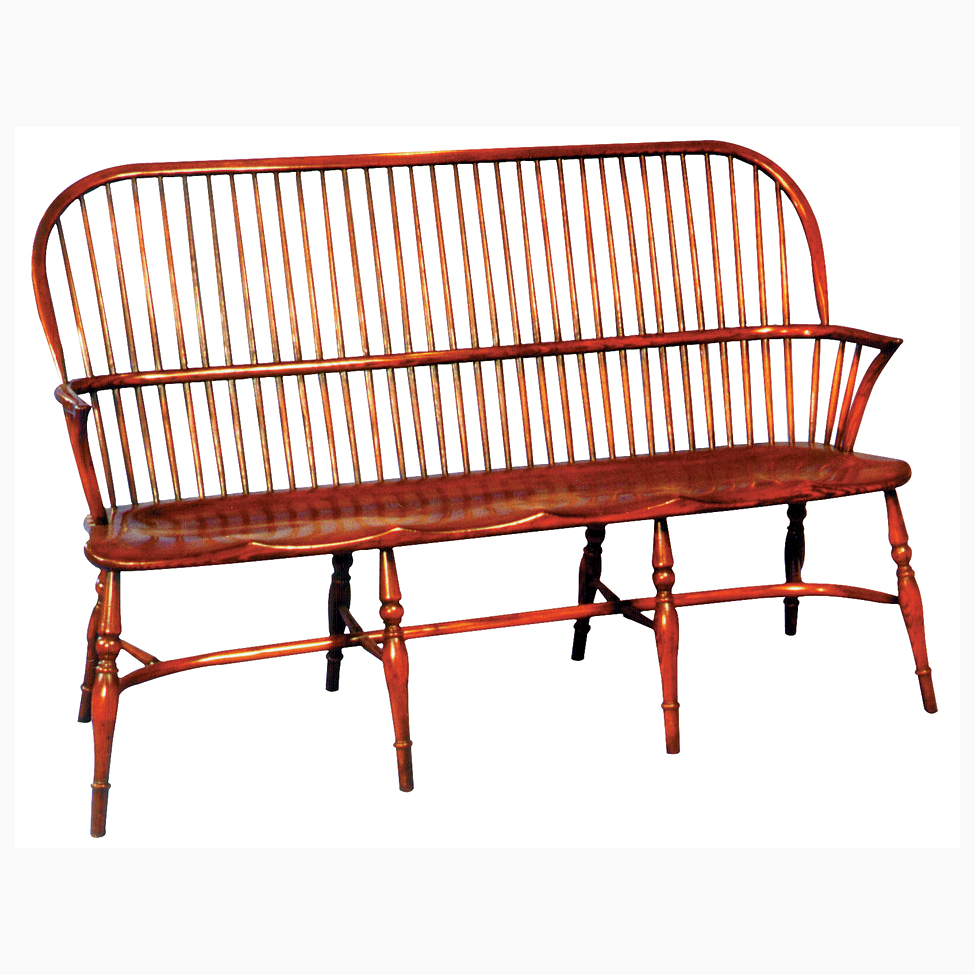 100 rush bench bar stools u0026 counter stools world market
