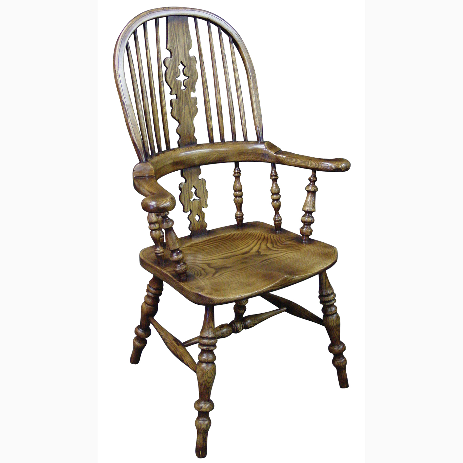 Chairs Benches & Stools Englishman s Fine Furnishings