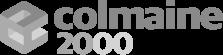 Colmaine 2000 Logo