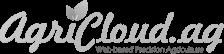 AgriCloud Logo