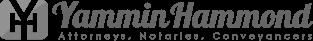 YHP Logo