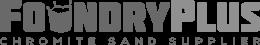 FoundryPlus Logo