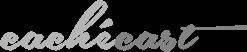 Cachecast Logo