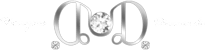 Dionysus Diamonds Logo