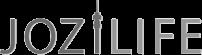 JoziLife Logo
