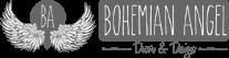 Bohemian Angels Logo
