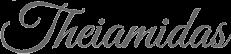 Theiamidas Logo