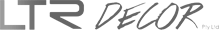 LTR Decor Logo