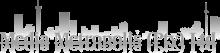 Media Metropolis Logo