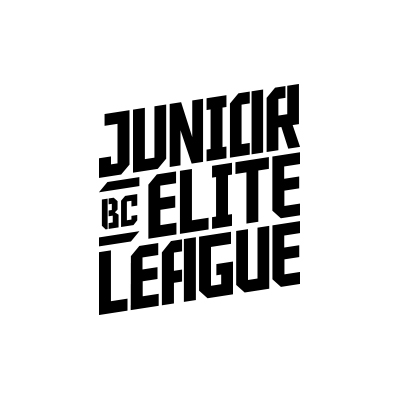 Junior Elite League Logo