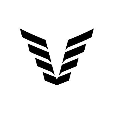 Vancouver Pro AM Logo