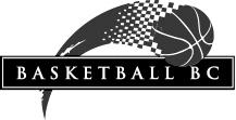 Basketball BC Logo