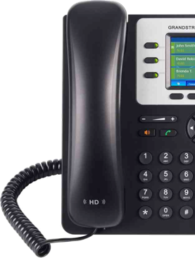 Cytracom HD Phone