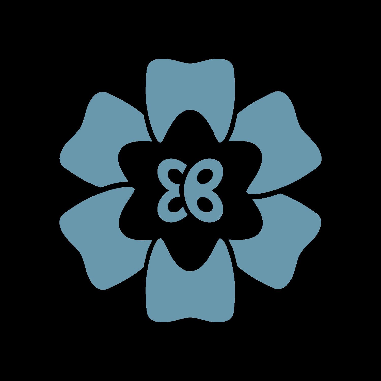 Eric Batterton Logo
