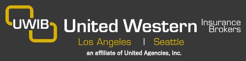 UWIB Logo