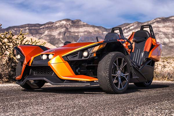 Exotic Car Rentals in Las Vegas - Sports Cars, Classic ...