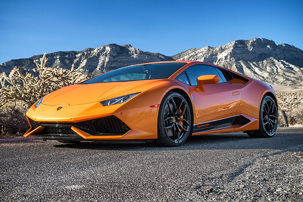 rated 1 exotic car rental experience in lv on tripadvisor. Black Bedroom Furniture Sets. Home Design Ideas