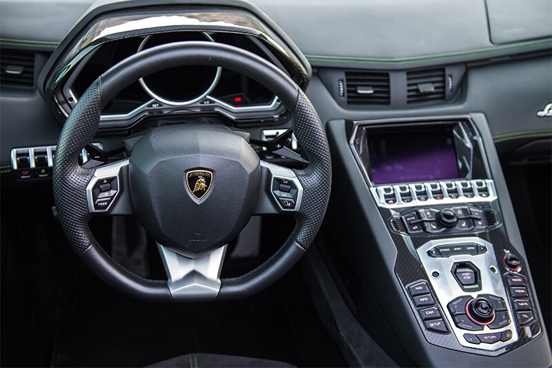 2018 lamborghini aventador roadster. Wonderful 2018 Operating Instructions Click To Watch To 2018 Lamborghini Aventador Roadster