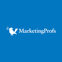 Marketing Professionals logo