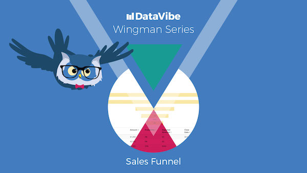 58540d604fb3d9ce3a8cee93 wingman youtube salesfunnel 2%202
