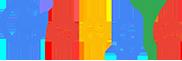 Logo of Google Apps Marketplace