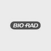 Bio Rad Laboratories