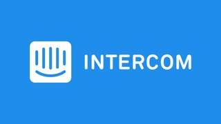 Intercom Blog