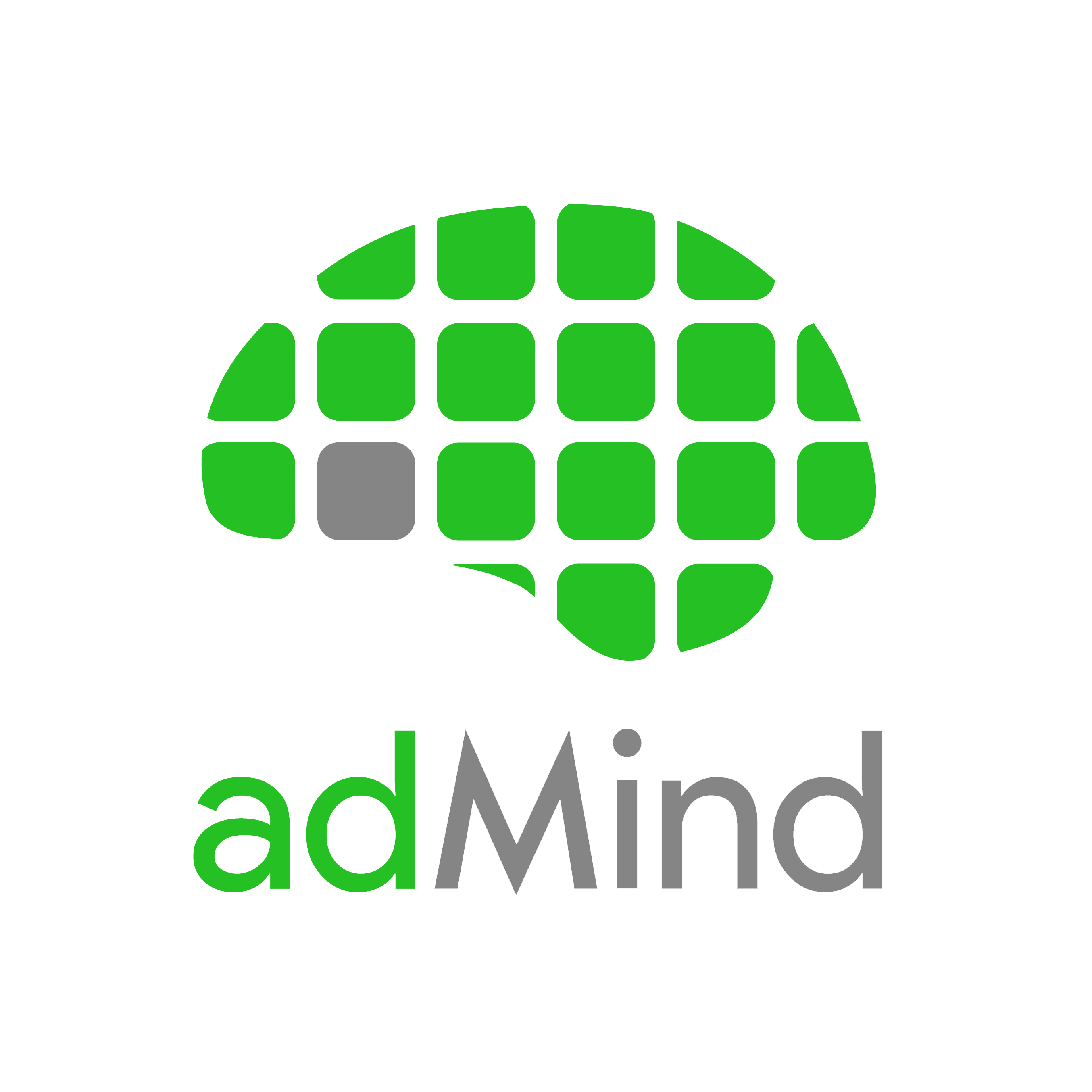 Trevor Whittingham admind website img
