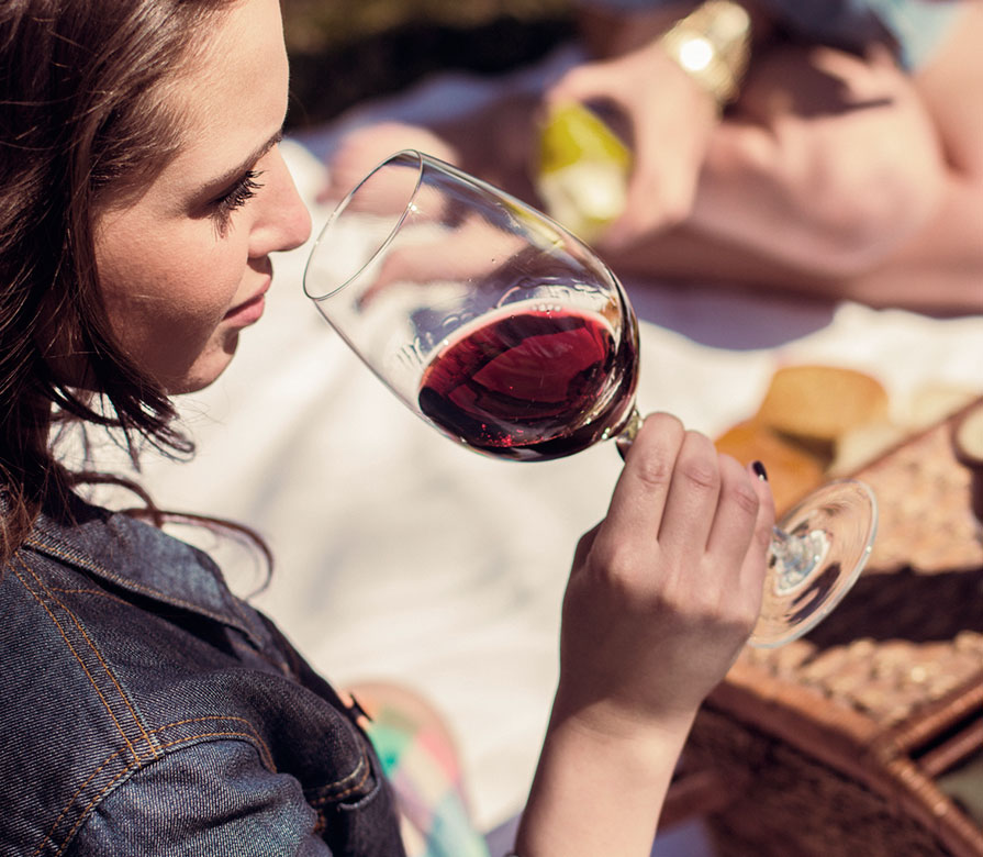Artisan Malbec - Wine Club - WOFA