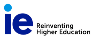 IE - Reinventing Higher Education