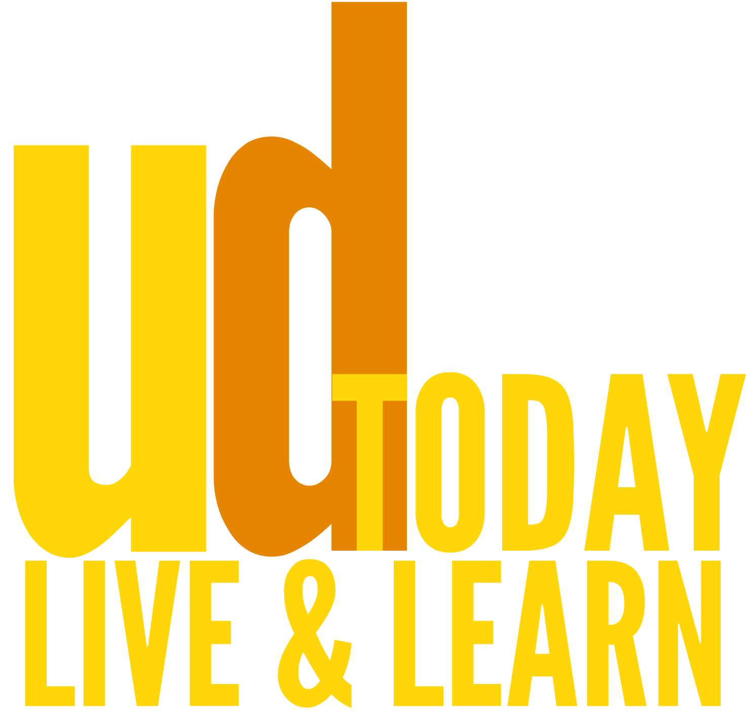 UDLL Conference Logo that links to the home page