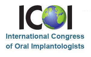 International Congress of Oral Implatologists