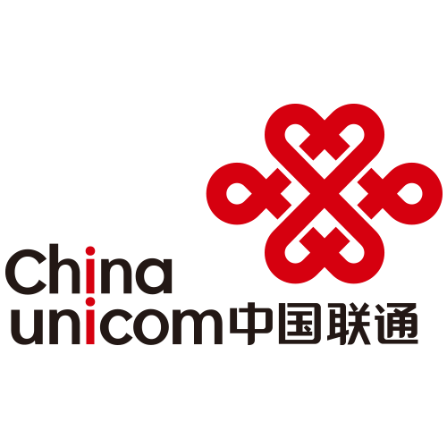 China Unicom (Hong Kong) Limited SC