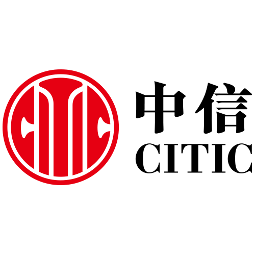 CITIC Pacific (now CITIC Limited) SC