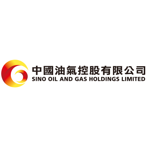 Sino Oil and Gas Holdings Limited