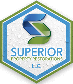 Superior Property Restorations