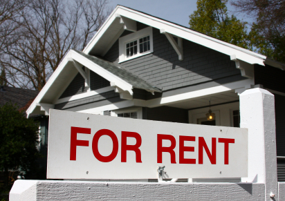 What To Know Before Renting A Home