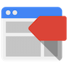 Google Tag Manager Specification