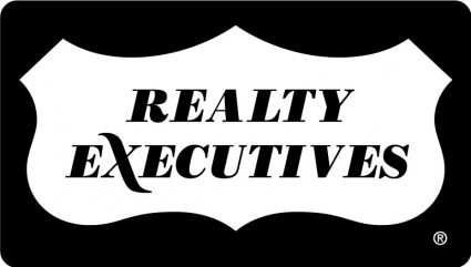 Realty Executives touchbase client
