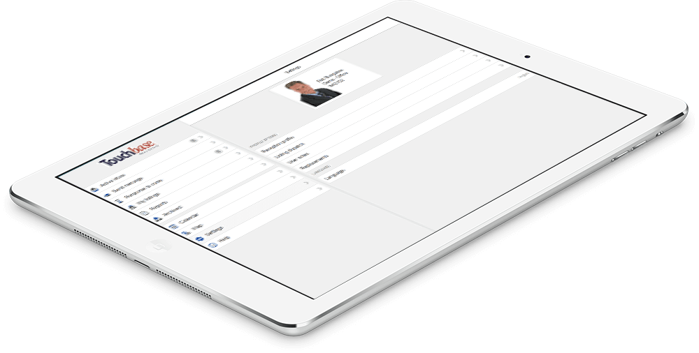 sm2 web responsive tablet ipad