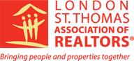 LSTAR logo