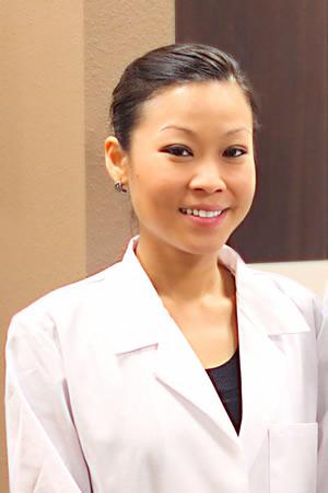 Dr. Sirin Thanasasavat