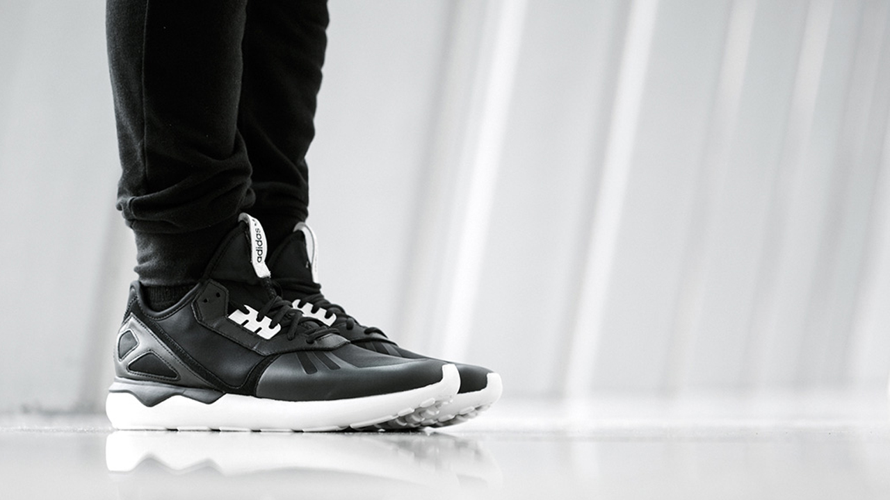 adidas tubular 2014