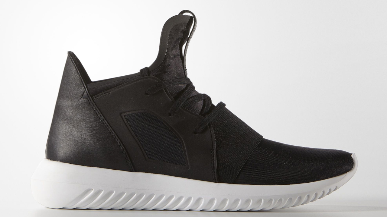 Breaking Barriers with the adidas Tubular Lineage 4b7879e11