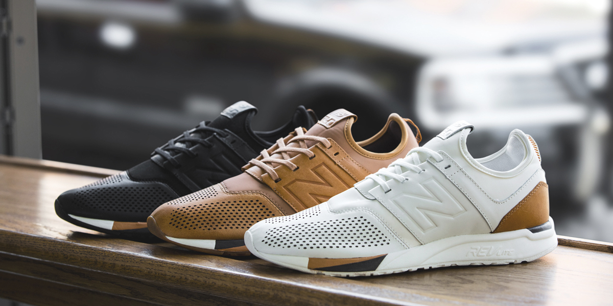 australia new balance 998 for sale philippines cecf6 19dd0